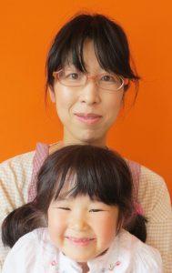 川井美佳さん