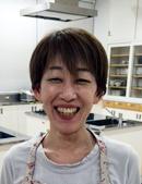桑名ゆり子