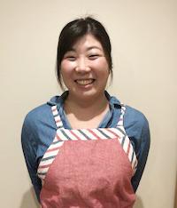 石垣幸子さん