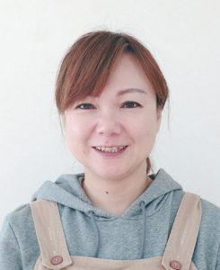 丹野奈加子さん